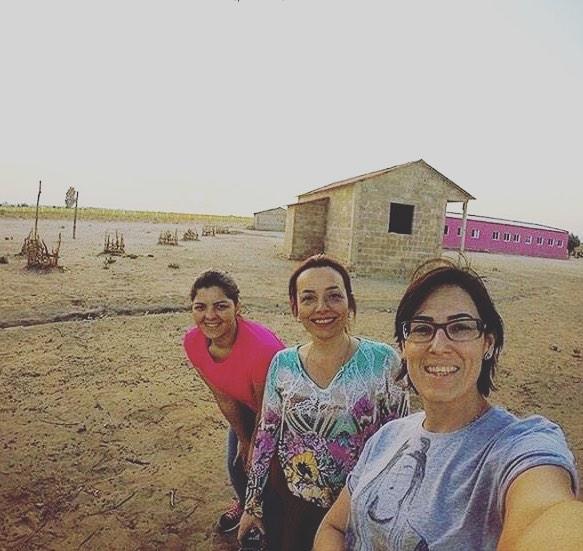 Aldeia_Nissi_1