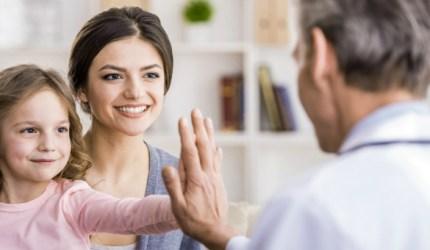 A participação dos pacientes no tratamento odontológico