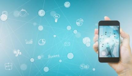 Como utilizar as redes sociais como ferramenta de negócio?