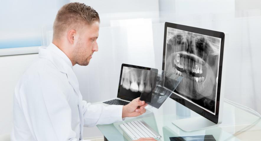 Ortodontista, por quanto tempo guardar a documentação ortodôntica?
