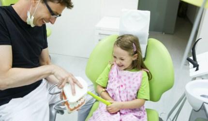 Dentista, qual a importância de gerar valor para o paciente?