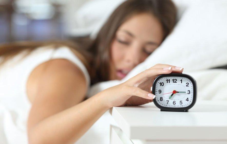 Sonolência, seus prejuízos ao organismo e o papel do cirurgião-dentista