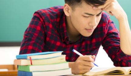 4 dicas de como programar os estudos durante o semestre