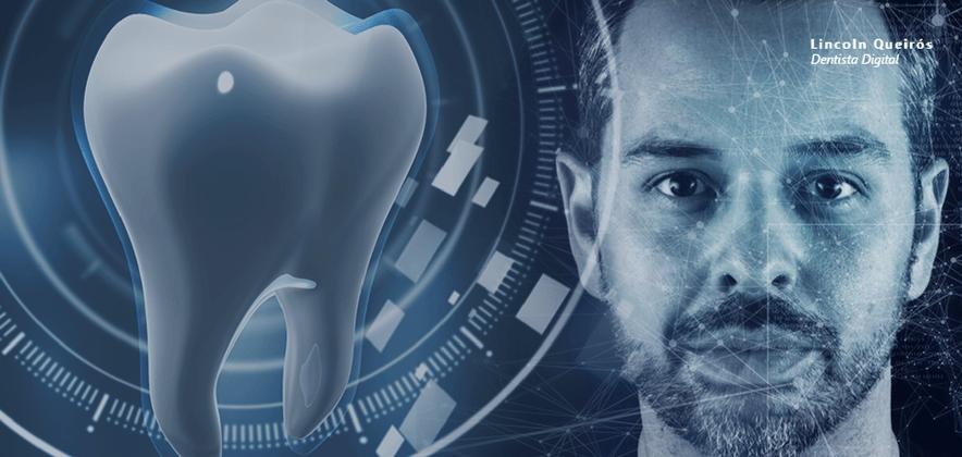 Por que me tornei um dentista digital?