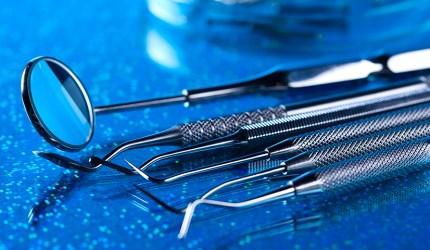 4 Dicas para higienizar seus instrumentais antes da esterilização