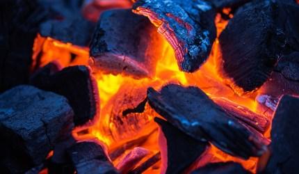 Os perigos da utilização de carvão ativado no clareamento dos dentes