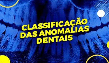 Fusão e Geminação dental: o que são e como avaliar