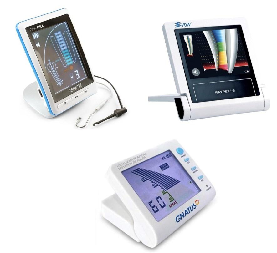 aparelhos-localizadores-eletrônicos-foraminais-odontometria-no-tratamento-endodontico