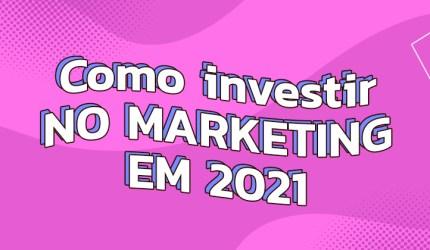 Tendências de marketing odontológico em 2021
