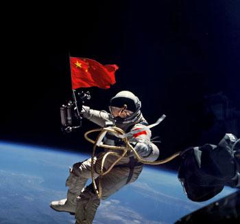 20110306_ChinaSpace