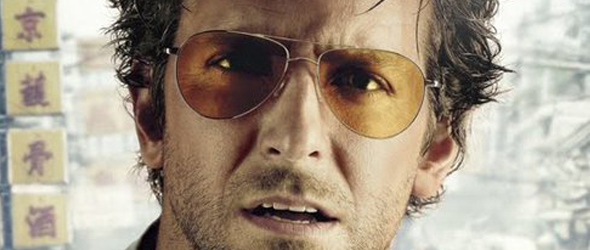 3a2c2492398 Bradley coopers sunglasses in hangover deonandia jpg 590x250 Bradley cooper  hangover sunglasses