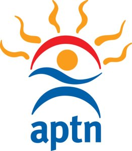 Logo_APTN.jpg
