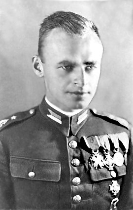 Witold_Pilecki_1