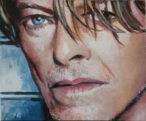 From http://sullen-skrewt.deviantart.com/art/David-Bowie-ACEO-120798894