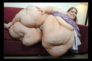 fat-women-world