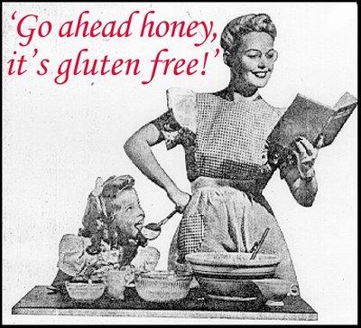 glutenfree