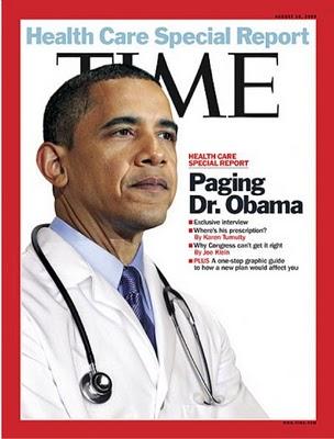 obama-ObamaCare-Time