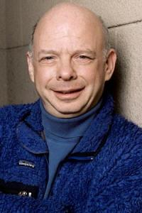 """Wallace Shawn, best known as Vizzini from """"The Princess Bride"""""""