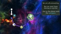 LD30 - Screenshot 2 - Level 1
