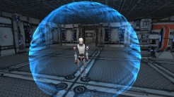 Screenshot - 01 - Robot Bubble