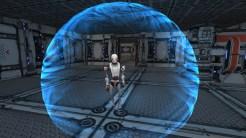 Screenshot - 01 - Robot Bubble