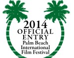 On Wings of Hope screened at PBIFF