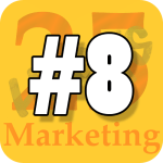 25 Marketing Hacks_08
