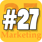 Marketing Hack 27
