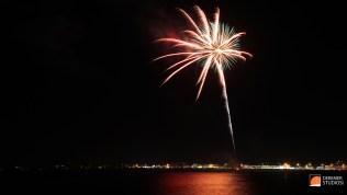 2013 07 Fine Art New England 1080P Hampton Fireworks 04