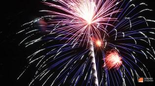 2013 07 Fine Art New England 1080P Hampton Fireworks 06