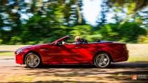 2014 05 Automotive - BMW Resort Driving Tour 14 Lifestyle Shoot