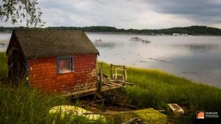 2014 07 Fine Art - New England Summer 13 - Travel Photography Fo