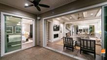 Deremer Studios Jacksonville Achitectural Photography
