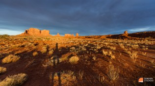 Deremer Studios Fine Art Photography - Out West