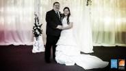 2016 03 Wedding - Victoria & Josh 20