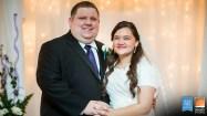 2016 03 Wedding - Victoria & Josh 21