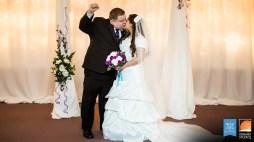 2016 03 Wedding - Victoria & Josh 22