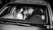 2016 03 Wedding - Victoria & Josh 31
