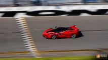 Deremer Studios Motorsports Photography