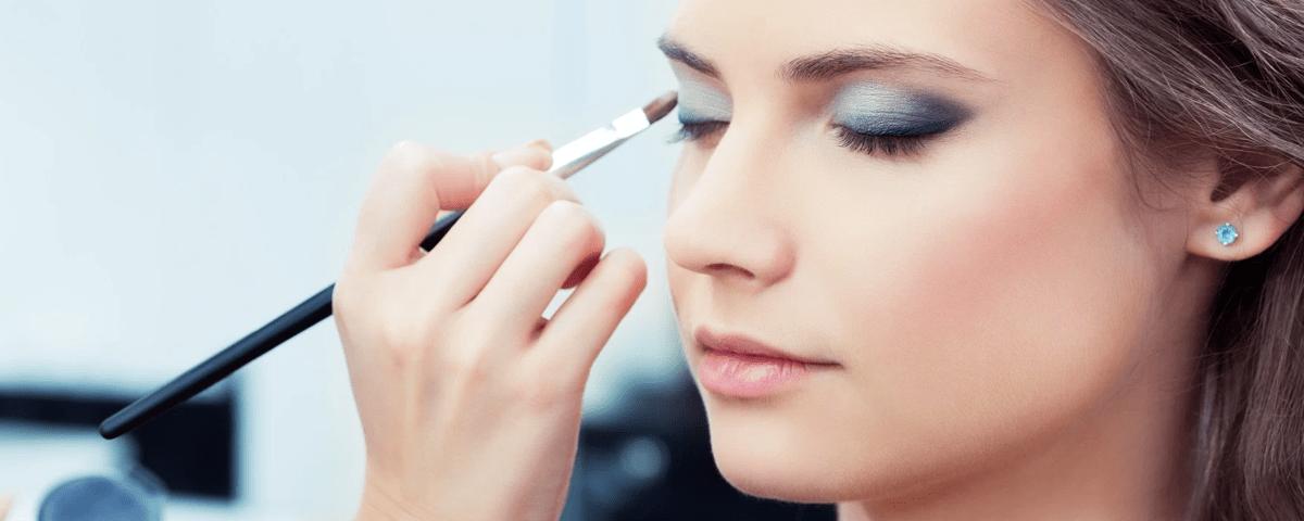 maquiagem-olhos-marcantes