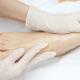 pés-hidratados-relaxados