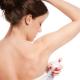 axila-desodorante-corpo
