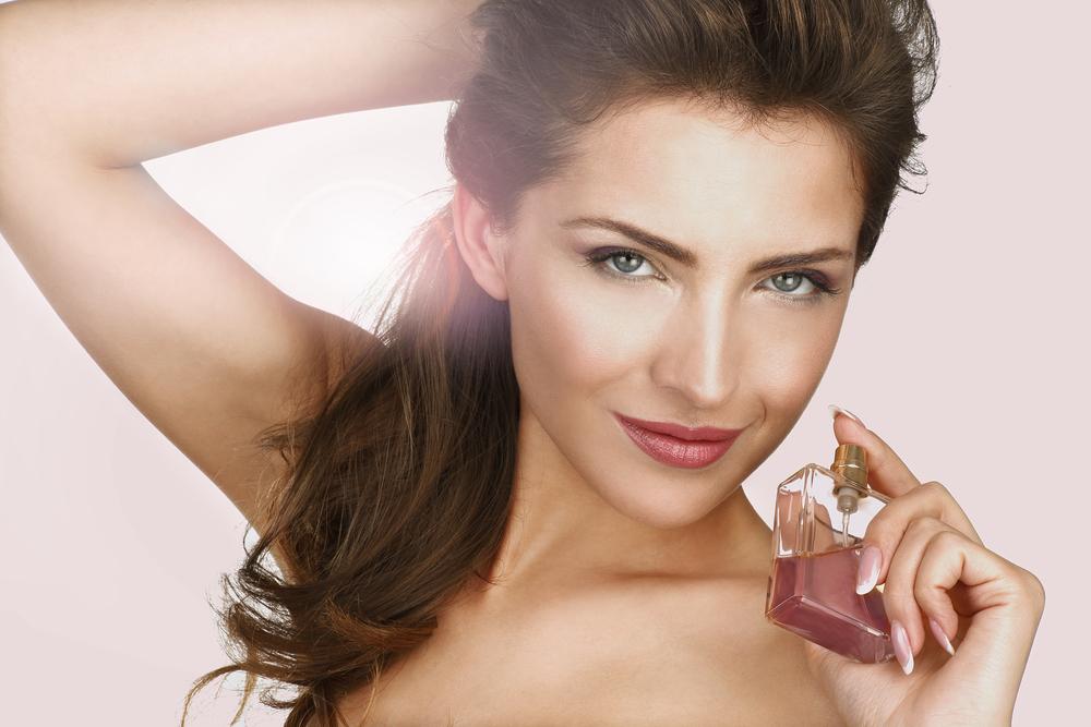 5 curiosidades interessantes sobre perfumes