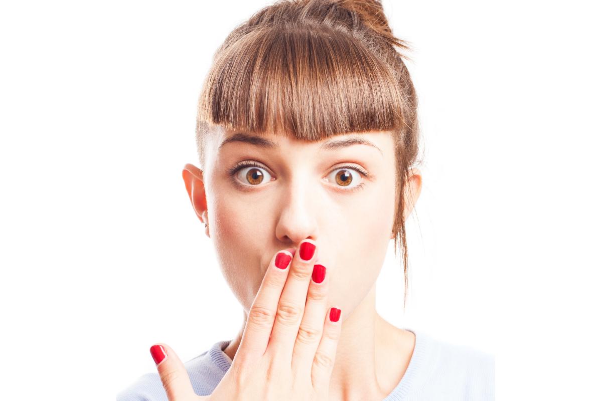 5 sinais que as nossas unhas da mão podem dizer sobre nossa saúde