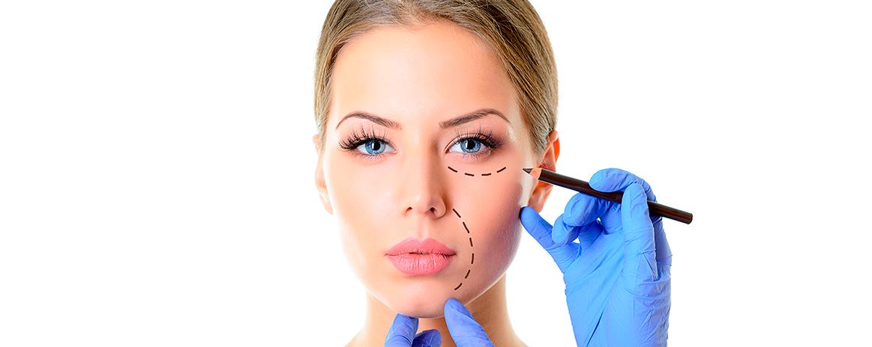 Dicas para minimizar cicatrizes, inchaço e vermelhidão após a cirurgia plástica.