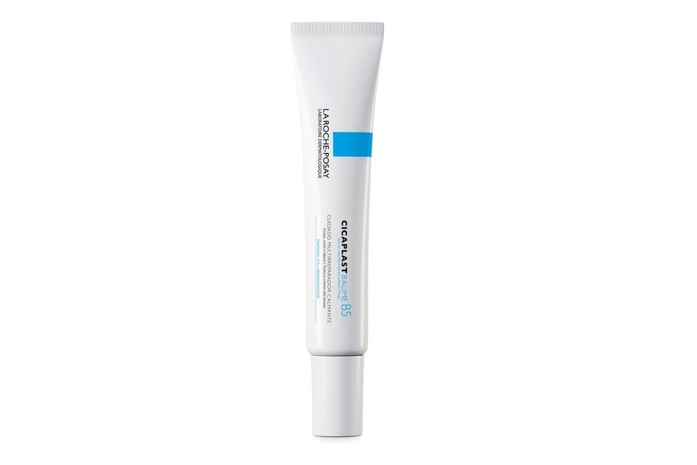 Hidratante Cicaplast pró vitamina B5, como indicado para tratamento de melasma