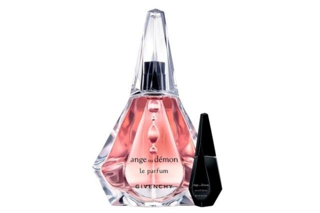 Perfume Ange ou Demon da Givenchy