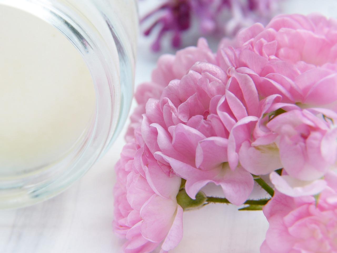 Benefícios Antiidade dos Peptídeos nos Produtos de Skincare