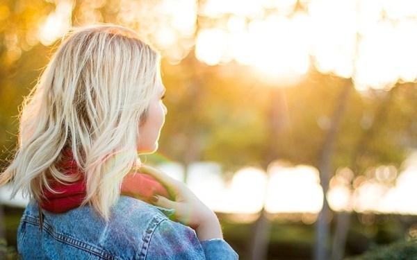 Hair Care – Como Aplicar Rotina de Cuidado com Cabelo