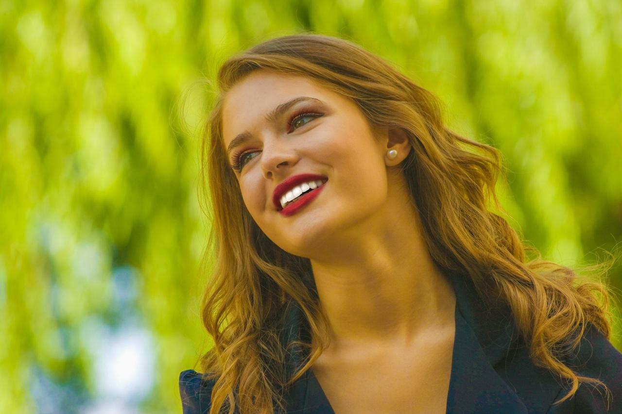 Maquiagem e Skincare – Make com Benefícios